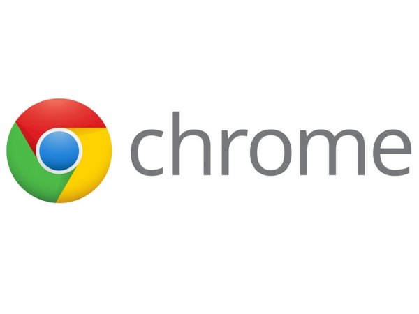 """Google chrome in July will now show a """"Not Secure"""" message when a website is not using HTTP/SSL/TLS encryption by default"""