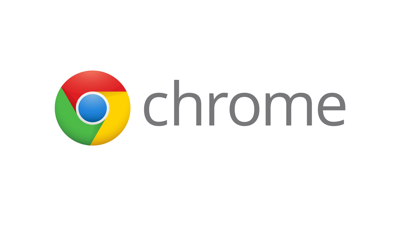 "Google chrome in July will now show a ""Not Secure"" message when a website is not using HTTP/SSL/TLS encryption by default"