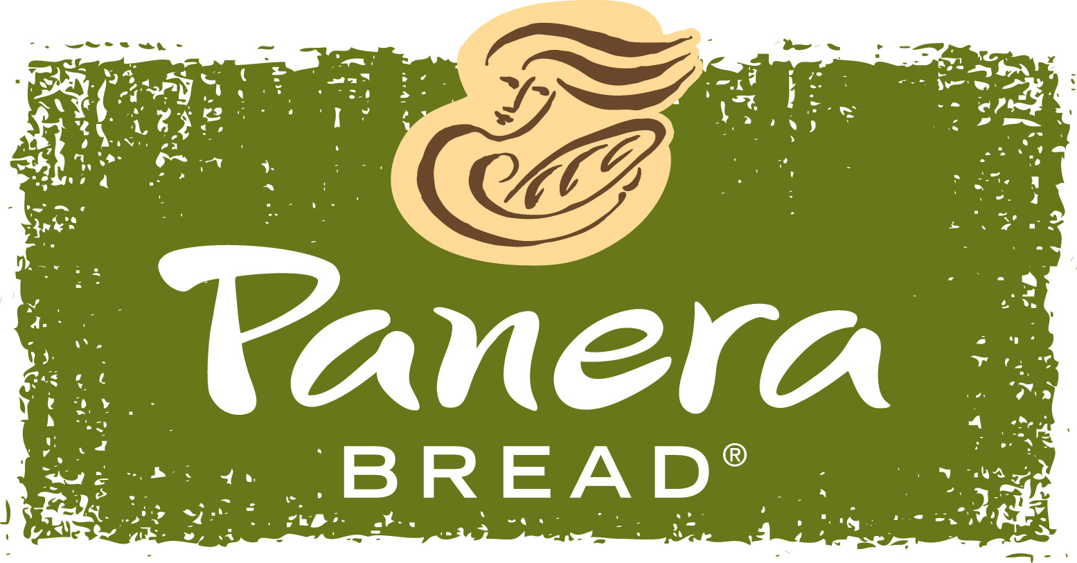 Panerabread.com (Panera Bread) Exposes Millions of Customers details for 8 months and lied about fixing it