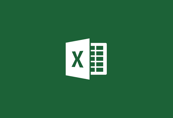 Microsoft Excel ads custom JavaScript support, and it only takes days to be used for mining crypto currency