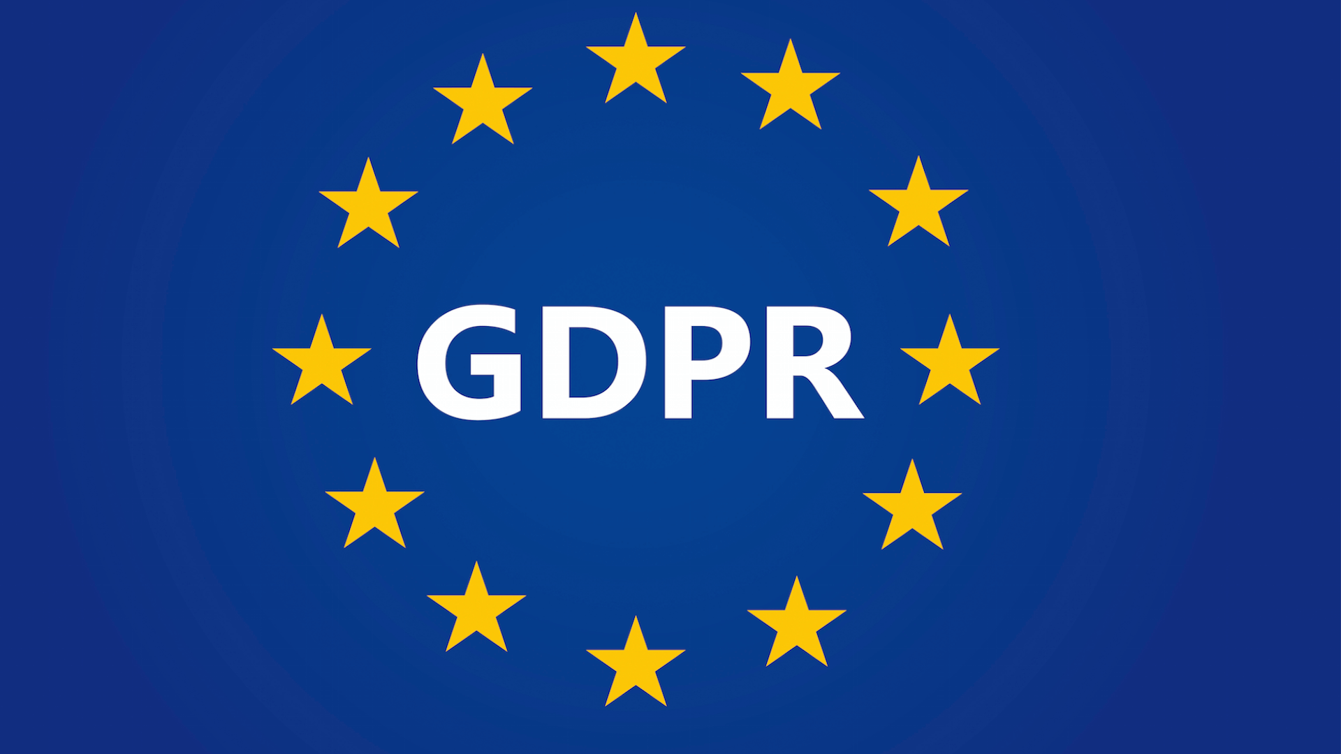 "Services blocking users from the EU to ""comply"" with GDPR is just saying don't trust us"