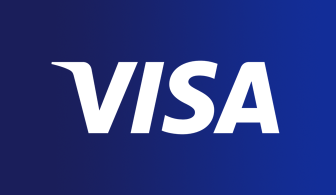 Breaking! Visa cards are down all over Europe over the last few hours, and are still down!